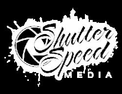 Shutter Speed Media